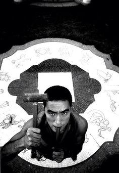 Yukio Mishima My favorite Japanese writer