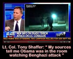 Remember Benghazi!!!  URGENT POLL: There are as many as 30 survivors from the 9/11 Benghazi Terror Attack. These Americans are not only heroes, but witnesses to an act of terror against the United States. Obama has hidden the identities and locations of these witnesses from Congress. Should House Republicans subpoena these witnesses in defiance of the White House?