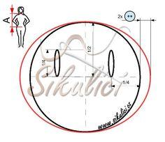 Kolová vesta - Šikulíci Thing 1, Sewing, Diy, Dressmaking, Couture, Bricolage, Fabric Sewing, Diys, Handyman Projects