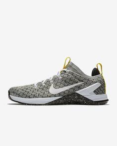 41f09ea9ff01 Nike Metcon DSX Flyknit 2 X Men s Gym Gameday Shoe Womens Training Shoes