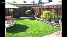 Small Garden Designs No Grass Interior Some Collections Of Outdoor Landscaping Ideas To Design