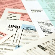 #Tax day is coming up fast.