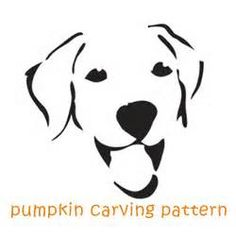 dog coloring pictures, labrador - Bing Images