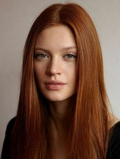 Redhead – Cinthia - All For Hair Color Trending Beautiful Red Hair, Hello Gorgeous, Red Hair Color, Copper Hair Colors, Auburn Hair Copper, Auburn Red Hair, Ginger Hair Color, Copper Red, Pretty Hairstyles