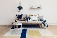 Ferm Living Fall Collection