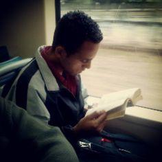 Um guia para intelectualizar jovens pobres