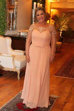 vestido-mãe-da-noiva-dia