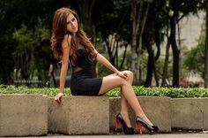 Fotograf Lorena von Micke Espinosa auf 500px