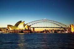 Looking for Sydney Harbour dinner cruises? Come aboard Sydney's most prestigious cruising restaurant for an unforgetable dinner cruise on Captain Cook Cruises. Book now. Forex Trading News, Lauderdale By The Sea, Destin Beach, Cheap Flights, South Pacific, Sydney Australia, Sydney Harbour Bridge, Holiday Travel, Holiday Break