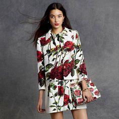 DOLCE & GABBANA https://www.fashion.net/designers/dolce-gabbana/