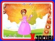 2d, Disney Characters, Fictional Characters, Disney Princess, Fantasy Characters, Disney Princes, Disney Princesses, Disney Face Characters