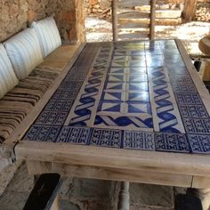 Patrick Leigh Fermor, Greece, Interiors, Contemporary, History, Country, House, Home Decor, Greece Country