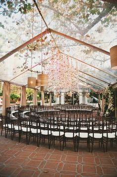 I wish people would do these chairs! @grace_ormonde @wedding_style | Special Events