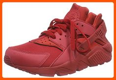 3f68d75287e7 nike air huarache mens running trainers 318429 sneakers shoes (US 10