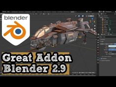 Cinema 4d Tutorial, 3d Tutorial, Blender 3d, 3d Design, Design Model, Graphic Design, Blender Addons, Blender Tutorial, Video Game Development