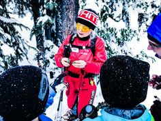 Heading out on a Big White Family Ski Vacation? Here are the top 7 things essential to making the most out of your trip to Big White Ski Resort! Big White Ski Resort, Ski Vacation, Snowshoe, Skiing, Tours, Ski