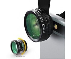 Photo Accessories, Gopro Accessories, Computer Accessories, Iphone Camera Lens, Camera Rig, Cell Phone Deals, Wide Angle Lens, Best Iphone, 6s Plus