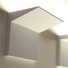 The Cosmo Wall Light Is An Elegant Contemporary Led Outdoor Wall Light Featuring A Rectilinear White Acrylic In 2020 Tech Lighting Led Wall Sconce Outdoor Wall Sconce