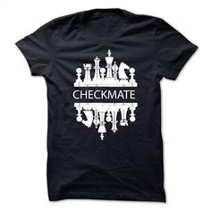 PHatP Chess T Shirt, Hoodie, Sweatshirts - hoodie #shirt #fashion
