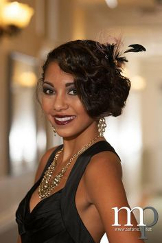 Harlem Nights Hairstyles 4002 34 Best Harlem Nights theme Images In 2014 Beauty Tips For Face, Beauty Skin, Beauty Hacks, Hair Beauty, Harlem Renaissance Fashion, Renaissance Wedding, Slick Hairstyles, Pixie Hairstyles, Wedding Hairstyles