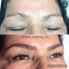 Micropigmentação e alongamento de Cilios combinação mais que perfeita  WhatsApp 964179411 #microblading  #micropigmentacao #fioafio #sobrancelhas #sobrancelhasperfeitas #olhar #realce #cilios #eyebrows #lashes #perfecteyebrows http://ameritrustshield.com/ipost/1553987642272752585/?code=BWQ34b7A6PJ