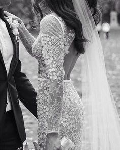 Vestidos muy  (Jane Hill Bridal) #unabodaoriginal #vestidosnovia #novia #novias #bride #bridedress #bridedresses www.unabodaoriginal.es/blog