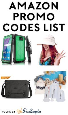 Amazon Promo Codes List: Sous Vide Cooker, Electric Fondue Set, 24K Gold Facial Mask & More – April 13th 2018
