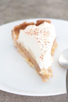 K O L A P A J – Fikastunder Baking Recipes, Cake Recipes, Dessert Recipes, Bagan, Swedish Recipes, Sweet Recipes, Pie Dessert, Gluten Free Desserts, Baked Goods