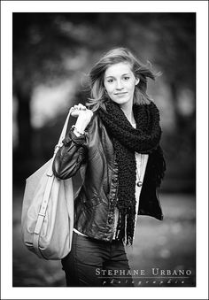 photographe dijon portrait