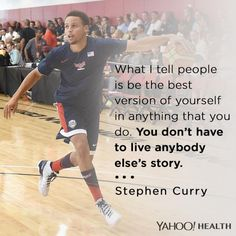 Goldent State Warriors star and NBA MVP Stephen Curry