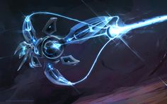 Some Protoss this time! Another short story; was definitely a bit of a change of pace after all the Zerg work I've been doing. (Have to get into the groove though, what with LotV coming up!) Lens o...