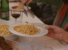 Testaccio Food & Walking Tour in Rome - Eating Italy