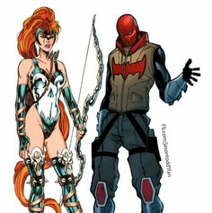 Red Hood Jason Todd, Batman And Superman, Mortal Kombat, Artemis, Dc Comics, Fun Stuff, Humor, Superhero, Fictional Characters