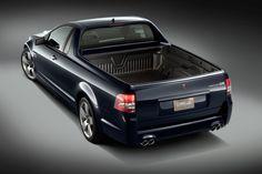 2010-pontiac-g8-sport-truck-concept...ONLY A DREAM