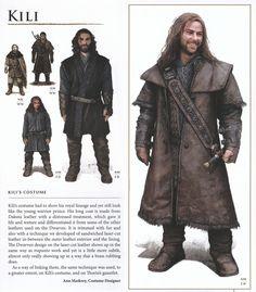 Hobbit Women | Hobbit Elf Costumes