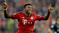 http://www.comparadorapuestas.net/david-alaba/