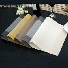 >>>Are you looking forFashion Print PP Placemat Coasters Pads Dining Table Mat Heat Insulation Dining Table Mat Placemats Silicone Mat W7 47 C0018Fashion Print PP Placemat Coasters Pads Dining Table Mat Heat Insulation Dining Table Mat Placemats Silicone Mat W7 47 C0018Smart Deals for...Cleck Hot Deals >>> http://id923184075.cloudns.hopto.me/32435220724.html.html images