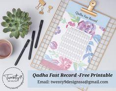 Free Printable Free Printables, Free Printable