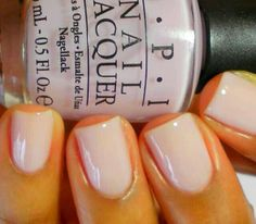 I love this color, natural type