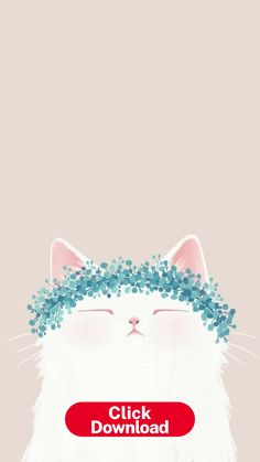 Pin by Emily Weinberg on Phone Wallpapers | Cute wallpapers ... Cat Phone Wallpaper, Phone Wallpapers, Cute Wallpapers, Post Malone, Bad Bunny, Movie Posters, Latin Music, Phone Wallpaper Cute, Wallpaper For Your Phone