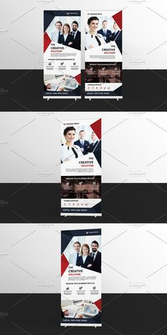 Rollup Banner, Stationery Templates, Company Names, Custom Design, Rolls, Business, Creative, Business Names, Buns