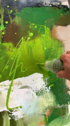 Instagram nass.irina - #Instagram #kunst #nassirina Abstract Painting Techniques, Painting Videos, Art Techniques, Abstract Art, Art Sketches, Art Drawings, Art Sur Toile, Art Sketchbook, Sketchbook Inspiration