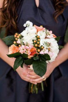 International Black Tie Cedarwood Wedding :: Allison + Roman   Cedarwood Weddings