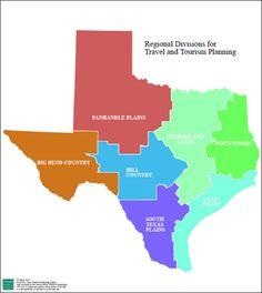 Texas Paddling Trails by region. Find a paddling trail by region on tpwd.texas.gov site