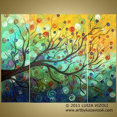 Luiza Vizoli