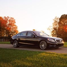 Sedan option.   Holiday party Date night Bridal/Groom Wedding Day Corporate event  Airport pickup  Basketball event