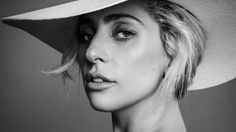Lady Gaga Pens Essay On Being a Woman In the Modern World - Read ...