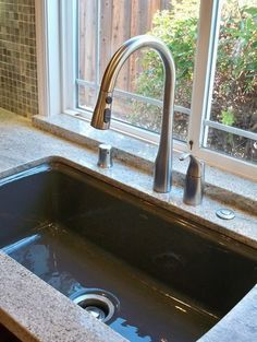 Counter Tops Diy Washer And Dryer wooden counter tops lights. Soapstone Countertops, Stainless Steel Counters, Cheap Countertops, Butcher Block Countertops, Laminate Countertops, Kitchen Countertops, Butcher Blocks, Faux Granite, Tops Diy