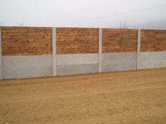 Garduri beton - Petrifalean.ro Garage Doors, Outdoor Decor, Room, Garden, Furniture, Home Decor, Garten, Home Furnishings, Interior Design