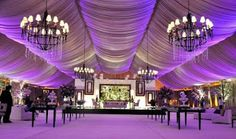 Top Wedding Venues Delhi: Marriage Banquet Halls in Delhi make your Wedding ...